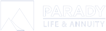 Parady Life & Annuity, The Villages, FL - Parady Life & Annuity, Inc. is a licensed insurance agency located in The Villages, FL